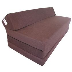 Sofa rozkładana - 1021