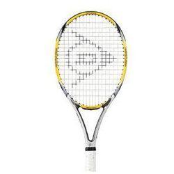 Rakieta do tenisa Dunlop RAPID Rapid 265 - No. 3