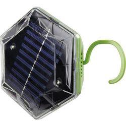 Solarny odstraszacz US1 Vogel Isotronic 70600, 24 x 65 kHz, 100 m²