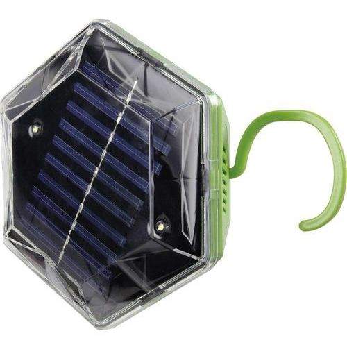Odstraszacz solarny US1 Vogel Isotronic 70600, 24 x 65 kHz, 100 m²