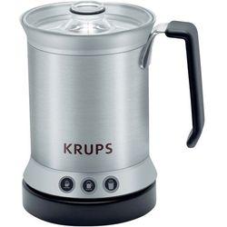 Spieniacz KRUPS XL2000