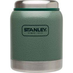 Termos obiadowy Stanley Adventure zielony 0,41L