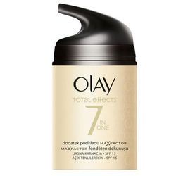 olay Total Effects 50 ml