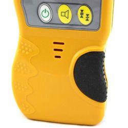 Czujnik laserowy Nivel System RD100G do niwelatorów rotacyjnych