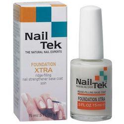 Nail Tek Foundation XTRA - 15 ml