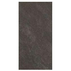 Gres szkliwiony Atakama Grey Opoczno 29,7x59,8cm