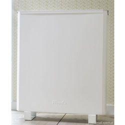 Oczyszczacz powietrza WOODS ELFI 300