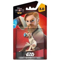 Figurka Disney Infinity 3.0 - Obi Wan