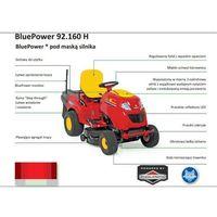 Wolf Garten Blue Power 92.160 H