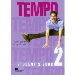 TEMPO 2 SB (opr. miękka)