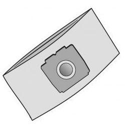 Worki ELECTROLUX ZCE 1800, 2200 / IZ-E13