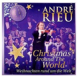 Christmas Around The World - Andre Rieu