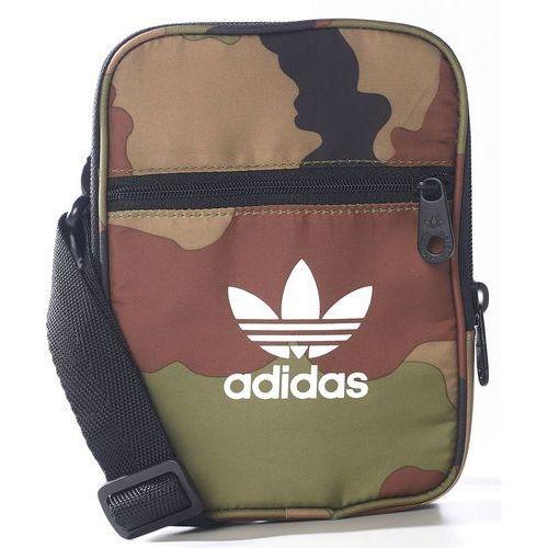 8a437f37c ADIDAS ciekawa saszetka torebka na ramię lub nerka - porównaj zanim ...
