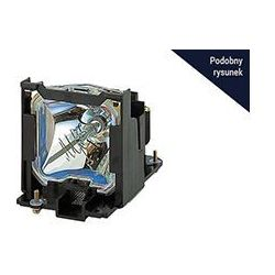 lampa wymienna do Acer H6500 - modul kompatybilny (zamiennik do: EC.JD500.001)