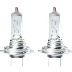 Żarówka samochodowa, halogenowa Neolux White Hammer H7, PX26d, 55 W, 12 V, 1 par(a)