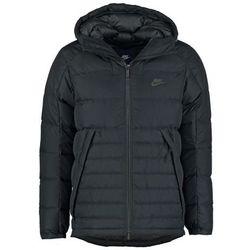 Nike Sportswear Kurtka puchowa black