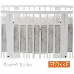 Stokke ® Sleepi ™ Ochraniacz Do Łóżeczka
