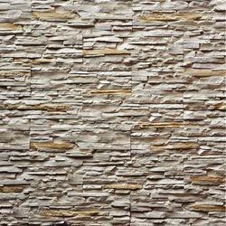Kamień dekoracyjny Barcelona Sahara Stone Master