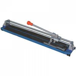 Maszynka do glazury DEDRA 1150 600 mm + DARMOWY TRANSPORT!
