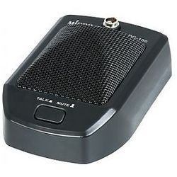 Mipro BC 100 - mikrofon pojemnościowy