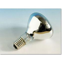 Żarówka do lampy Sollux 375 W - gwint E40