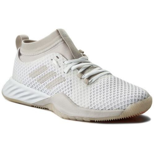 new products 13ba9 a682b Buty adidas - CrazyTrain Pro 3.0 W CG3480 FtwwhtChapeaHireor