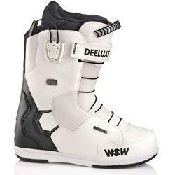 buty sportowe adidas meskie (od NOWE BUTY SNOWBOARDOWE