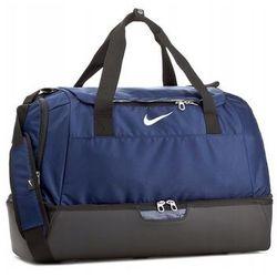 91aa0c3dee62d torby walizki nike torba sportowa fitness silownia ba3155 068 ...