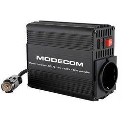 Przetwornica MODECOM MC-C015