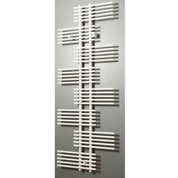 LUXRD łazienkowy dekoracyjny NEPTUN 874x650
