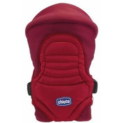 Chicco Soft&Dream Red