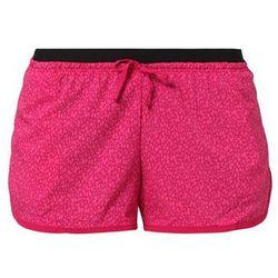 Nike Performance FULL FLEX 2IN1 Krótkie spodenki sportowe vivd pink/sport fuchsia
