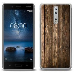 2e45790dda1c drewniane etui (od Samsung Galaxy Core 2 - etui na telefon Foto Case ...