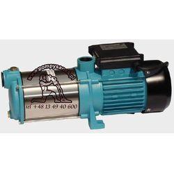 Pompa hydroforowa bez osprzętu MH 1300 INOX 230V lub 400V rabat 15%