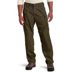 Spodnie 5.11 Taclite Pro Pants Ripstop (74273) - tundra