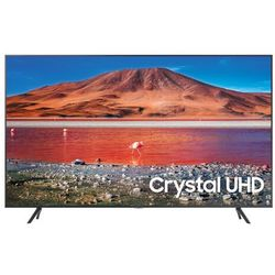 TV LED Samsung UE50TU7172