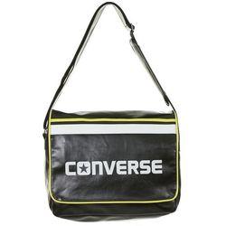 torba Converse Flap Messenger Sport/410691 - 018/Converse Black