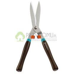 Nożyce do żywopłotu Classic 510 FSC 100% 00384