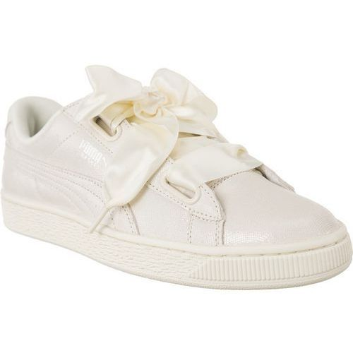 Buty Puma Basket Heart Night Sky W 364108 02