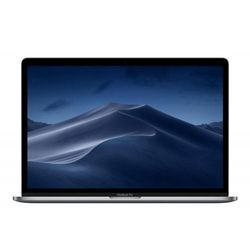 Apple MacBook Pro MV902Z