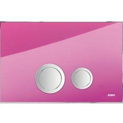 Werit Jomo Avantgarde przycisk spłukujący 167-30004006-00