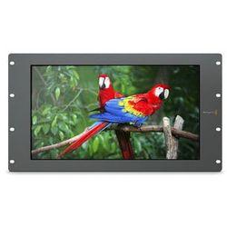 Blackmagic SmartView HD (Smart View HD)