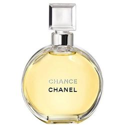 Chanel Chance Perfumy 7,5 ml bez sprayu