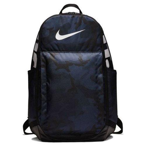 zniżki z fabryki najbardziej popularny ograniczona guantity Plecak wojskowy - Nike - BA5482-451 - porównaj zanim kupisz