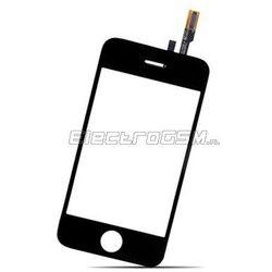 Ekran Dotykowy iPhone 3GS