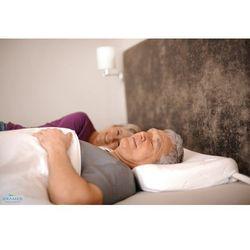 Poduszka do spania zapobiegająca chrapaniu - SISSEL SILENCIUM.