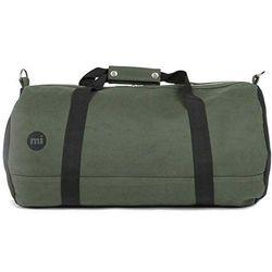 5434b5389aa37 torba furla flair w kategorii Torby i walizki (od torba podróżna MI ...