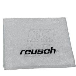 Ręcznik bramkarski Reusch Goalkeeper Match Towel 31 62 400 100