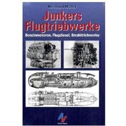 Junkers Flugtriebwerke