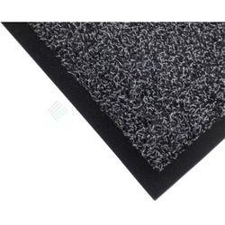 Wycieraczka tekstylna - Super-Mat (dowolny wymiar standardowy)